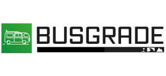 Busgrade